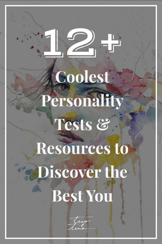 best personality tests and resources   #personaldevelopment #personalitytest #personalityquiz, myers briggs, adobe personality test, enneagram, dr caroline leaf, disc, big 5 ocean, LEMON leadership, 5 love languages, kolbe, tony robins,